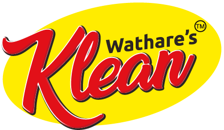 Klean Company – Wathare's Klean ® – Top Housekeeping Products Online